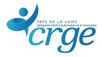 Logo partenaire CRGE