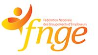 Logo FNGE partenaire