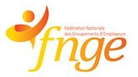 Logo partenaire FNGE