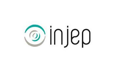 """Séminaire INJEP """"Partager l'emploi associatif : les groupements d'employeurs non marchands"""""""