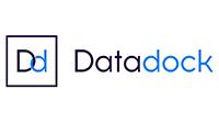 Logo partenaire DIRECCTE