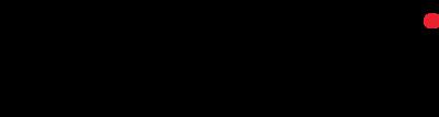Logo groupement d'employeurs GEmploi