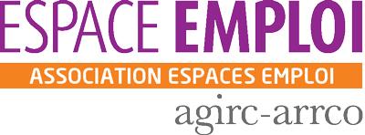logo Espace emploi