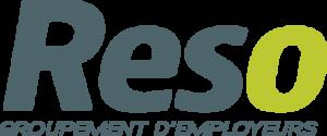 RESO France le Groupement d'Employeurs mis en avant comme solution pour les contrats courts