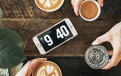 La 4ème édition du Baromètre du temps partagé par le Portail du Temps Partagé