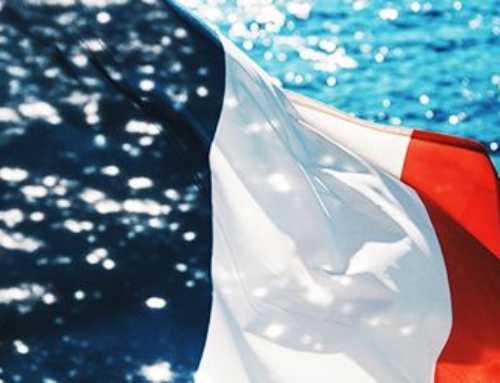 Annonce des 20 « Territoires French Impact »