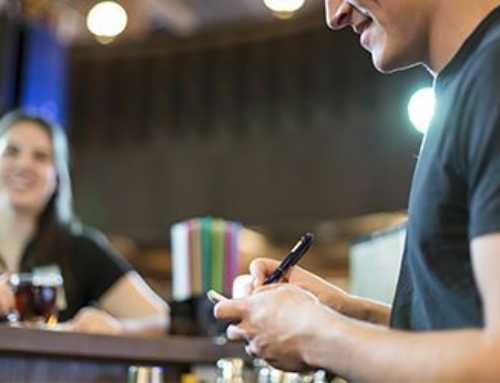 Exonération totale des charges jusqu'à 1,25 smic pour les emplois saisonniers