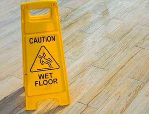 Accident du travail et travail temporaire: une solution applicable aux Groupements d'Employeurs?