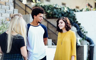 L'aide pour les employeurs recrutant des apprentis évolue en 2019