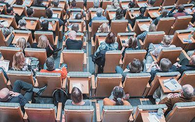 CESE sur les Groupements d'Employeurs en visio-conférence