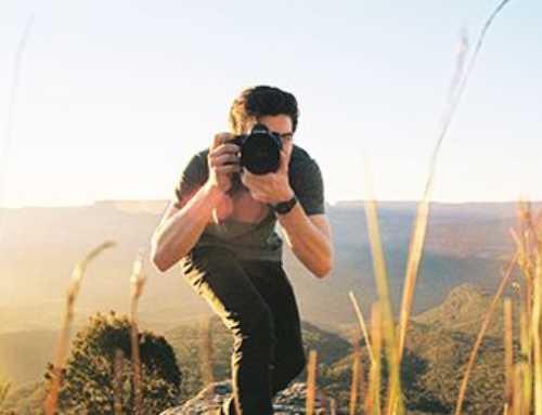 Comment valoriser son image professionnelle avec Pôle Emploi
