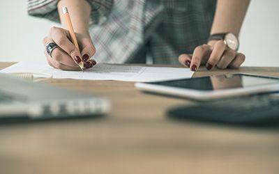 Quelle date prendre en compte pour le courrier de rétractation concernant une rupture conventionnelle ?