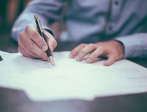 """La feuille de route """"Vie associative"""" du gouvernement soutient les Groupements d'Employeurs"""