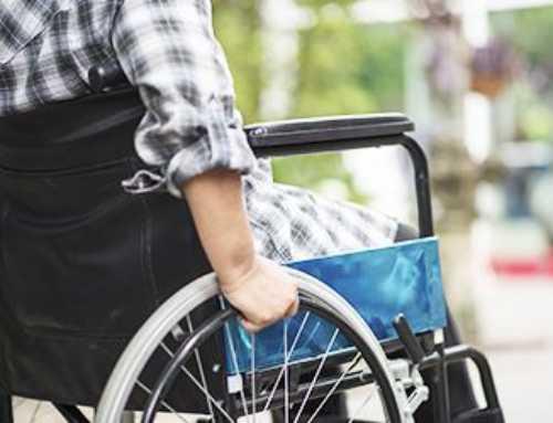 Les entreprises utilisatrices des Groupements d'Employeurs peuvent comptabiliser les travailleurs handicapés mis à disposition