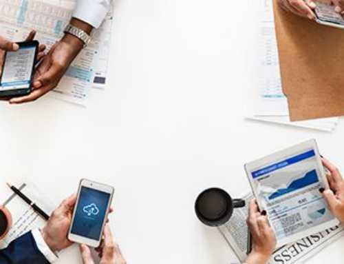Groupement d'Employeurs et gestion des défaillances des TPE/PME : le syndrome de l'arroseur arrosé