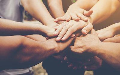 Journée de solidarité dans un Groupement d'Employeurs sur RHinfoGE