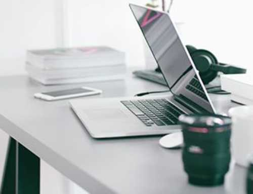 Une nouvelle fiche sur les Groupements d'Employeurs par le Ministère du Travail