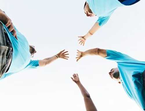 Le partenariat Pôle Emploi – FNGE en faveur de la promotion des Groupements d'Employeurs