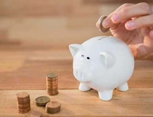 La mise en place d'un mécanisme de prêts garantis par l'État opérationnel