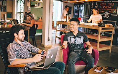 Comment recruter des millennials ?