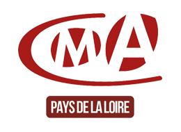 Logo de la CRESS Pays de la Loire