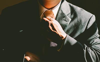 Loi de Finances pour 2019 pour l'IFI : une mise à jour pour les GEIQ