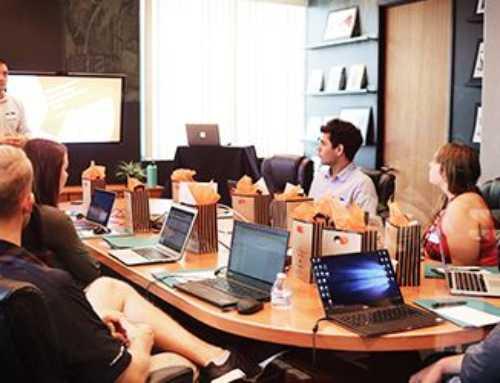 Les Groupements d'Employeurs mis en avant lors de la JITE 2019