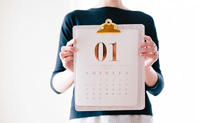 Le programme du mois des compétences partagées