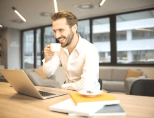 Groupement d'Employeurs : recruter à l'heure du digital