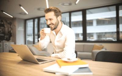 Groupement d'employeurs recruter à l'heure du digital