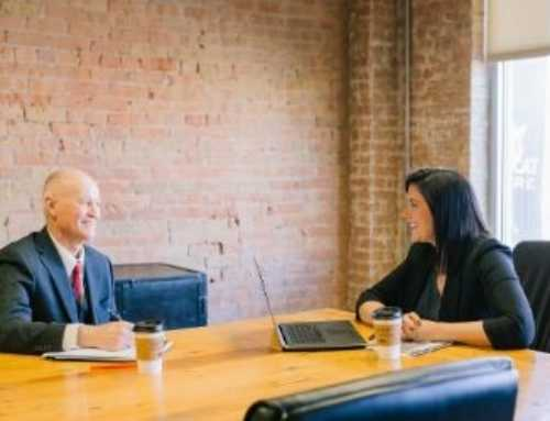 Les nouvelles modalités d'entretiens professionnels 2020