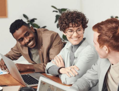 Marque employeur : quel enjeu pour un Groupement d'Employeurs ?
