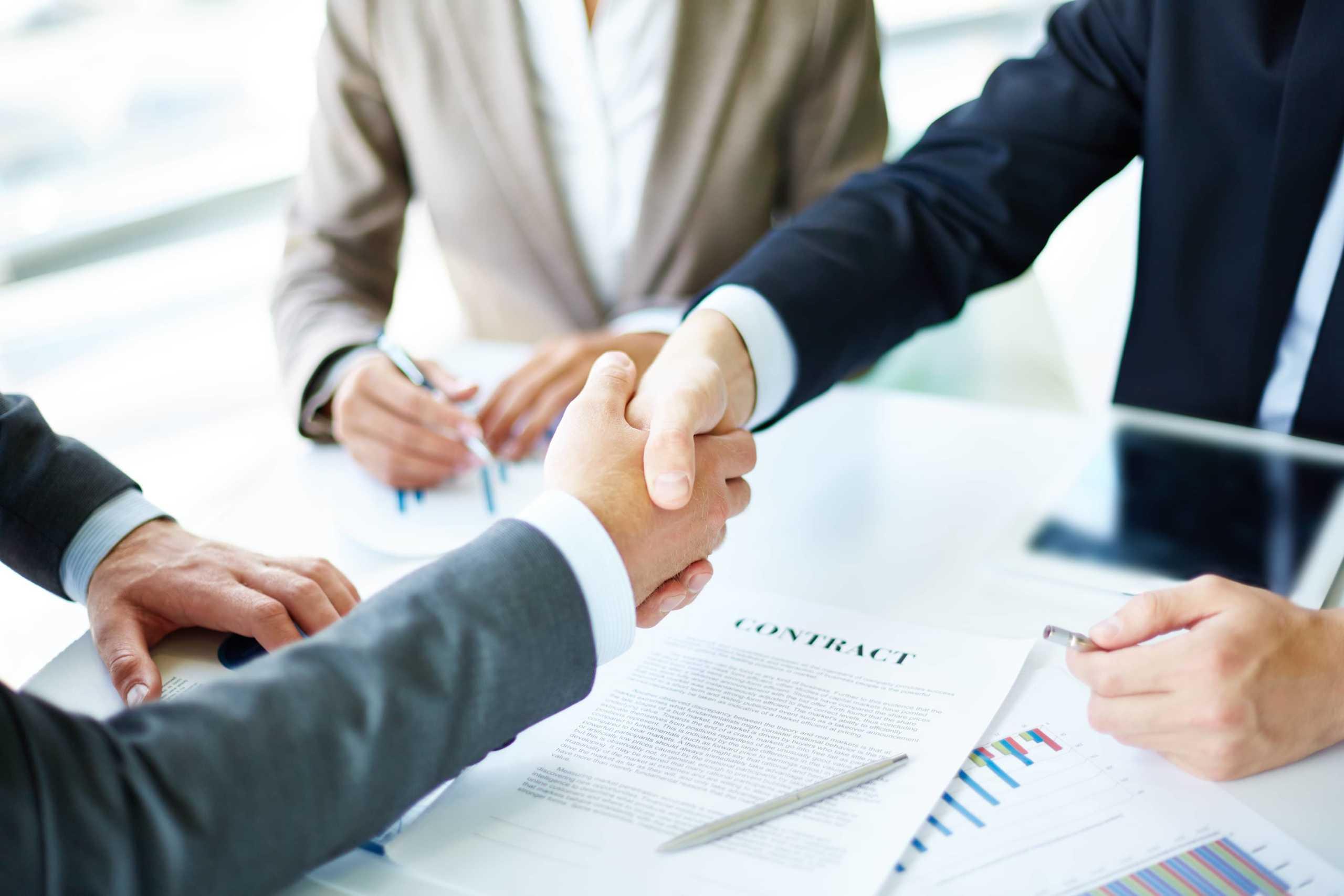 adhésion groupement d'employeurs