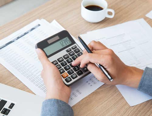 Assouplissement des conditionsd'exonération de TVA des groupements de moyens dont les Groupement d'Employeurs