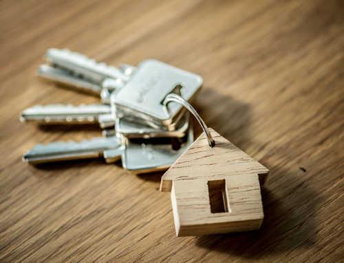 Nouvel employé en CDI et premier achat immobilier : nos conseils