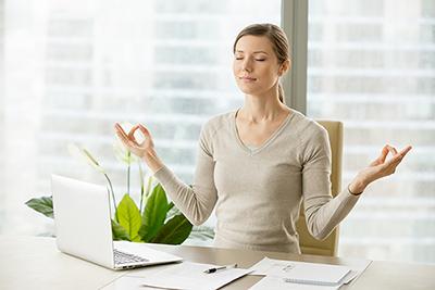 Reduire_stress_travail