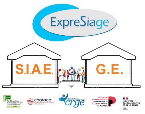 Expresiage_Crge_Siae_ge