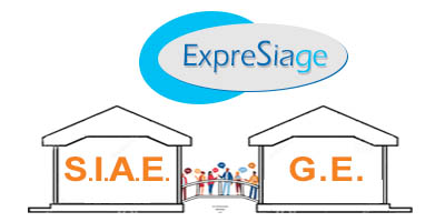 Projet_expresiage_siae_ge