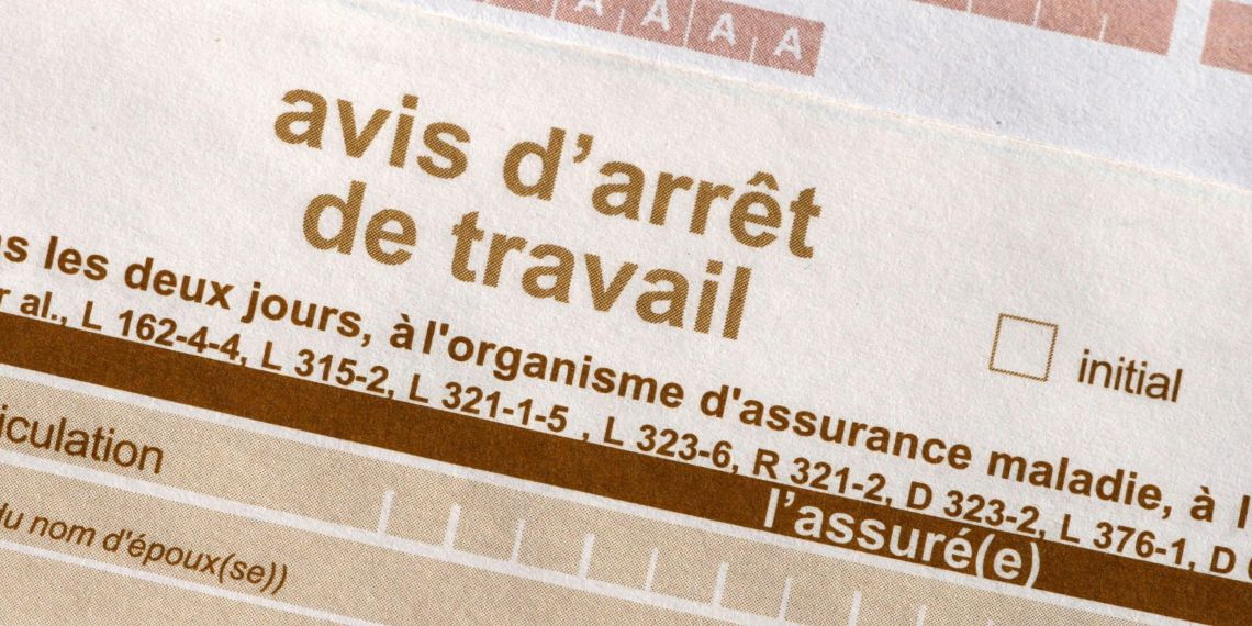 Controles_CNAM_arret_maladie_covid-19