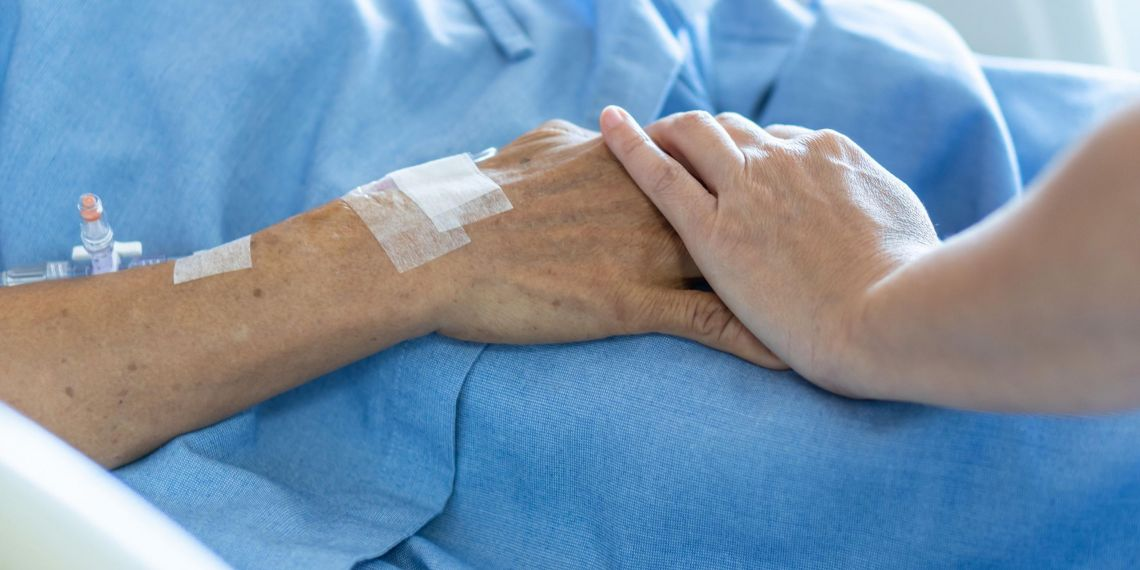 plan_soins_palliatifs
